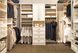 walk in closet apartment apartment walk in closet organization organizing walk in closet apartment