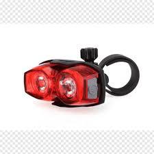 Headlamp Bicycle Light Headlamp Bicycle Lighting Bicycle Lighting Cycling Light