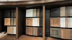 Kitchen Cabinet Wood Choices Kitchen Cabinets Fulton Homes