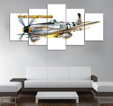 medium size of vintage metal airplane wall decor wooden propeller painting inpirations