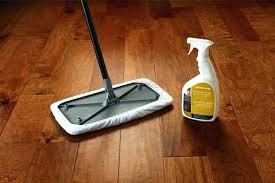 top rated best laminate floor cleaner pictures how to clean floors black diamond wood and