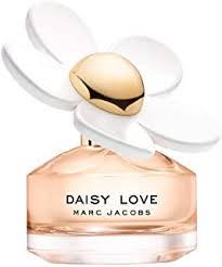Marc Jacobs - Men / Fragrances: Beauty - Amazon.co.uk