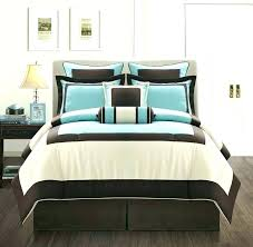 cream and gold comforter brown bedding sets brown and white bedding brown bedding cream bedding sets blue and chocolate comforter black and gold brown and