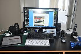 home office computer setup. Image Home Computer Setup. Astounding Office Setups Images Design Pictures Videos Dry Erase For Setup