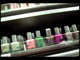 skylark nail supply