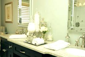 bathroom decor accessories. Simple Bathroom Bathroom Sets Target Decor Half Bath  Accessories Fabulous Decoration  Intended Yjmusicco