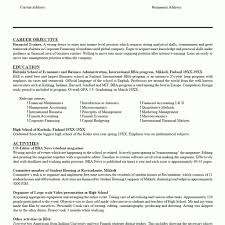 Music Education Resume Examples Music Teacher Resume Examples Of Resumes Education Sample Page 60 24