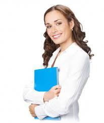Кандидатская диссертация этапы оформление материалы Автореферат кандидатской и докторской диссертации