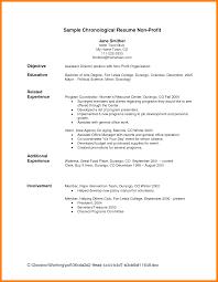 Resume Office Work Babysitter Resume Resume For Study