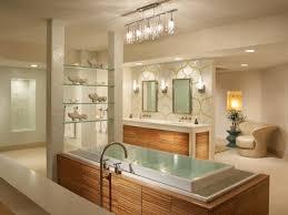 modern white bathroom light fixtures