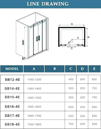 garage door sizes chart double garage door dimensions garage door sizes chart garage door size garage