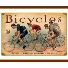 realistic bicycle wall decor e8501696 bicycle wall art bicycle wall art bicycle print bicycle decor vintage  on cycling metal wall art with genuine bicycle wall decor e5998895 metal bicycle wall decor best of