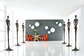 phillip collection furniture. Phillip Collection Furniture Every Piece A Conversation Design Phillips Price . R