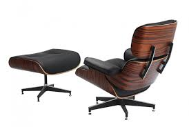 Modern office chair no wheels Wheels Armless Adorable Best Modern Office Chair For Your House Decor Office Chair No Wheels No Arms Drveniadvokat Home Office Office Chair No Wheels No Arms Best Computer Chairs