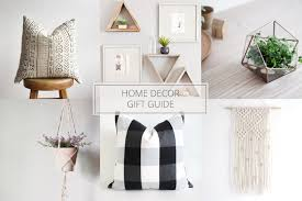 Small Picture Home Decor Gifts Home Design Ideas