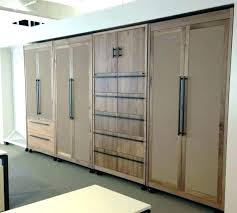 tall office partitions. 8 Ft Tall Cabinet Feet Room Dividers  Office . Partitions