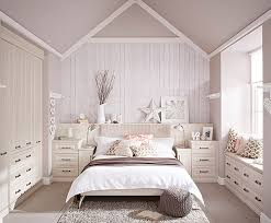 Fitted Bedroom Wardrobes Hepplewhite Fitted Bedrooms Beauteous Bedroom Furniture Fitted