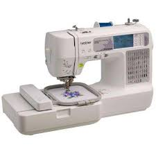 Best Sewing Machine For Home Decor Projects