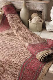 rug on carpet in hallway. Modren Hallway Contemporary Hallway Carpet Best Of Rag Rug 3 2 Yd Vintage 35 Wide  Area Intended On In