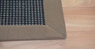 carpet binding. carpet binding sydney