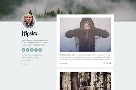 Tumblr Anime Themes 10 Best Hipster Tumblr Themes 2019 Theme Junkie