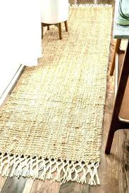 kitchen runners s and rugs runner mats uk washable