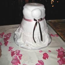 Bridal Shower Cake 4 Bridal Dress Select Bakery