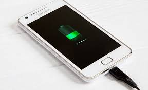 Resultado de imagen para Lo que no debes hacer al cargar la batería de tu smartphone