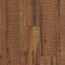 Cork Flooring Colors Us Floors Canvas Plank Oak Patterns