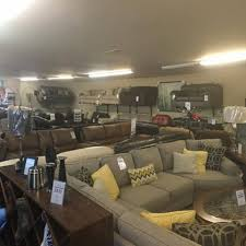 Furniture & Merchandise Outlet Home
