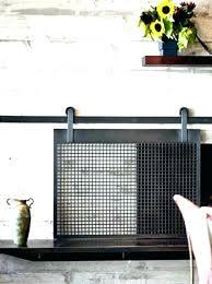 insulated fireplace door fireplace insulation insulation around fireplace doors insulation for fireplace glass doors