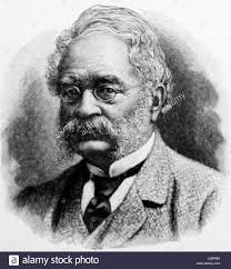 Ernst Werner Von Siemens Stockfotos und -bilder Kaufen - Alamy