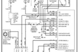 energy metabolism in the high performance horse horse journals 1985 2005 chevrolet astro wiring diagram for your car it is