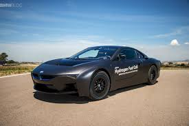 bmw i8 hydrogen fuel cell images 21 750x499