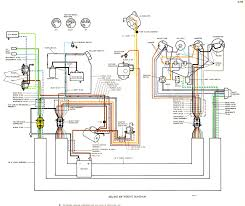 volvo penta instrument panel wiring diagram great installation of 1994 volvo penta 5 7 wiring diagram wiring diagram third level rh 10 16 20 jacobwinterstein