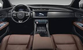 2018 jaguar wagon. modren 2018 view 36 photos to 2018 jaguar wagon