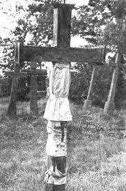 Белорусские народные праздники и обычаи Реферат Праздник Деды как и Радуница связан с широко распространённым на Беларуси культом предков почитанием умерших родителей и всех родственников