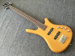 online get cheap wilkinson bass pickups aliexpress com alibaba Wilkinson Hot Humbucker Wiring Diagram 4 strings bass guitar with active pickups wiring harness electric bass guitar wilkinson bridge Double Humbucker Wiring