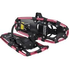 Lucky Bums Snowshoes For Kids Save 40