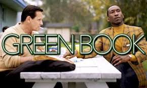 Image result for free picture of Green Book movie