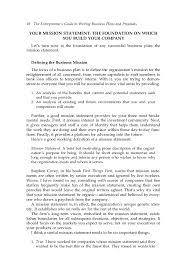 law essay help uk law essay help law essay writing pass guarantee