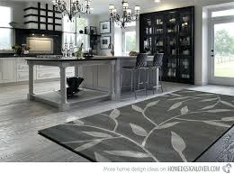 grey kitchen rugs. Blue Gray Kitchen Rugs Area Rug Designs In Kitchens Grey
