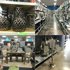 home decor store at home store giveaway home decor stores online