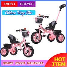 every1.com.my, Online Shop | Shopee Malaysia