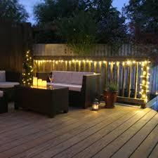 led deck rail lights. Full Size Of Deck Ideas:deck Rail Lighting Railings Ideas Pictures Outdoor Decks Front Led Lights K