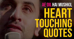 the breakup song es 14 heart touching es from adhm