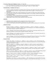 resume writing classes      myseco resume writing module cv   resume  writing classes An Expert Resume