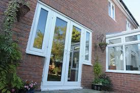 Appealing Patio Doors For Home – menards, Andersen Replacement ...