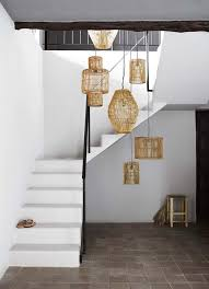 Lighting In Interior Design Collection