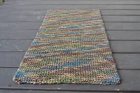 full size of value washable cotton rugs bath mat machine kitchen rug knitted and runners area